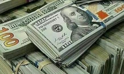 Nigeria has 9,100 dollar-millionaires, worth $207bn - Report   Ladun  Liadi's Blog